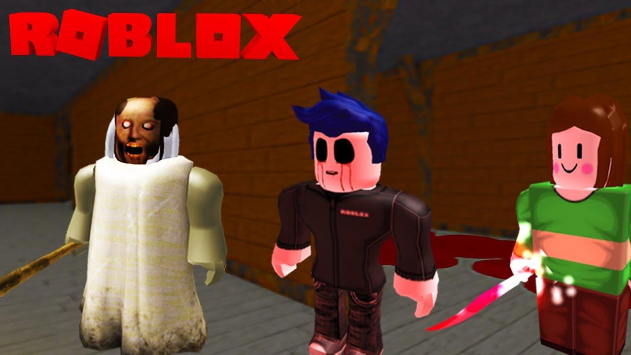 Roblox Character Square Head Roblox Ban Generator - amazoncom roblox neck scarf square silk party