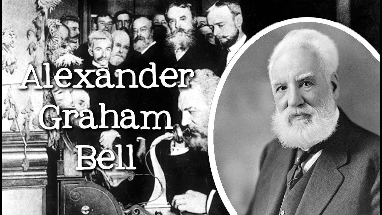 Image result for alexander graham bell telephone