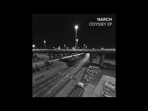 Narch - The Real Broadway Musical [REMASTER]