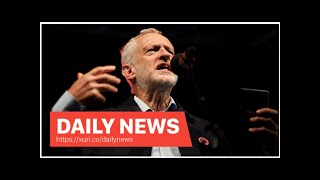 Daily News - Jeremy Corbyn has the power for a Brexit stitch