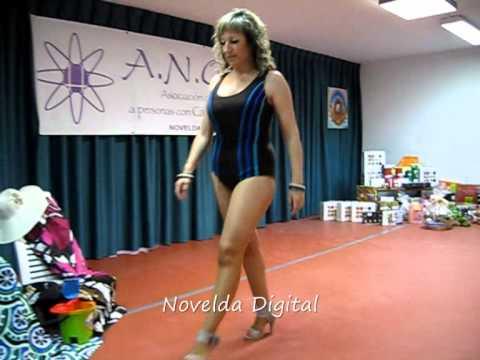 De Anoc Bañadores Desfile De Desfile De De Desfile Bañadores Anoc Bañadores Desfile Anoc 9eYE2IDWH