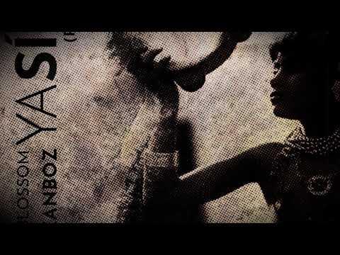 MÜKEMMEL ARAPÇA ŞARKI - YA SİDİ | #çukur #müzik #arabic