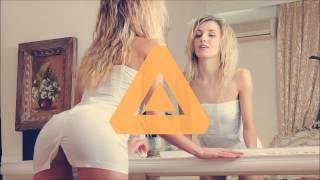 K3L! - #trending (Original Mix)