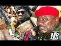 Crossing The Red Sea Season 5 (NEW MOVIE) - Sam Dede 2019 Latest Nigerian Nollywood Movie