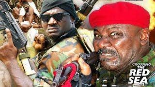 Crossing The Red Sea Season 5 (NEW MOVIE) - Sam Dede|2019 Latest Nigerian Nollywood Movie