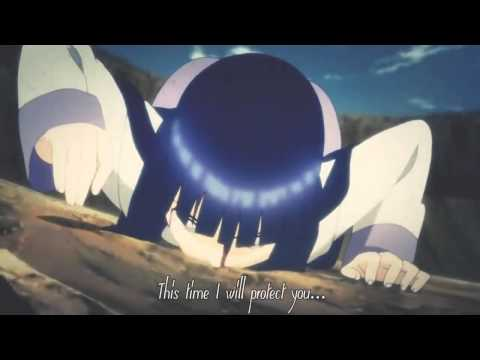 Because I Love You!   AMV