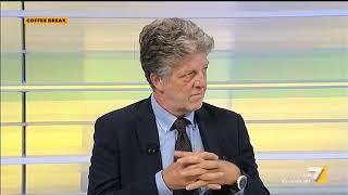 """Prof. francesco vaia (direttore sanitario spallanzani): """"ieri mattina è stata inoculata la prima dose di #vaccino a una cittadina romana. gode ottima salu..."""