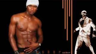 1Usher w Young Jeezy Love In This Club Ne-Yo Remix