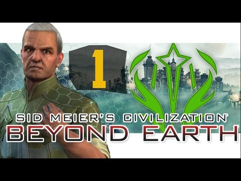 Launch [1] Brasilia Apollo Civilization Beyond Earth
