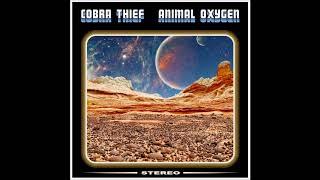 Cobra Thief - Animal Oxygen (Full Album 2020)