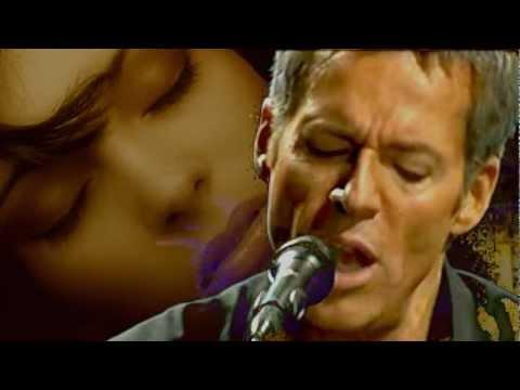 Claudio Baglioni – Sabato Pomeriggio – Le più belle canzoni d'amore – musica anni 70