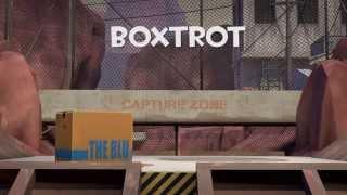 The Box Trot thumbnail