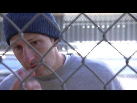 Inside San Quentin's Death Row | KQED Newsroom
