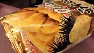 Food Binging  | Japanese / Korean / Asian Snacks : ASMR / Mukbang ( Eating Sounds )