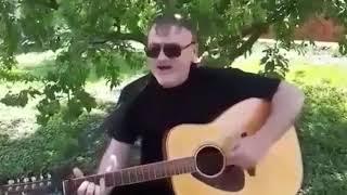 К1ОНАХА...СИЛЬНАЯ ЧЕЧЕНСКАЯ ПЕСНЯ 2019г.