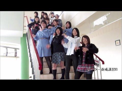 恋するフォーチュンクッキー ガールスカウト福井県連盟 Ver. / AKB48[公式]