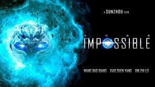 İmkansız-İmpossible 2015 Türkçe Dublaj Yabancı Aksiyon Filmi Full HD Film İzle