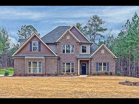 Macon Ga Home Builders Your