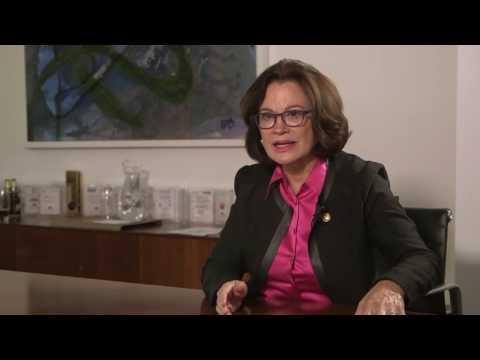 Democratizing Mexico's Politics: Interview with Cecilia Soto González