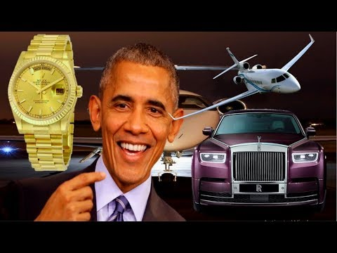 6-most-expensive-things-owned-by-former-american-president-barack-obama