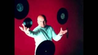 54 Tunes - Enjoy The Silence (Angel Moraes Classic Remix)