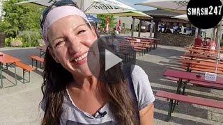 Gambar cover 75 Fragen an Katy Karrenbauer