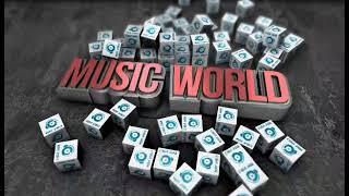 Sun Baliye - Gajendra Verma mp3 songs