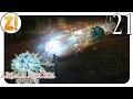 Final Fantasy XIV: Die Kupferglocken-Mine #21 | Let's Play [DEUTSCH]