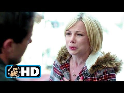 MANCHESTER BY THE SEA Movie Clip - Fight (2016)