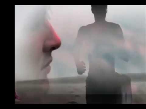 CLIPE - Fernanda Takai - I Don't Want To Talk About It