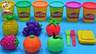 키키묘묘 색깔놀이 | 자동차  | 장난감놀이 |  베이…