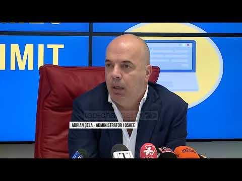 OSHEE, Çela: Nuk rritet çmimi i energjisë - Top Channel Albania - News - Lajme