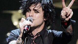 Green Day - Working Class Hero [Uncensored] + Download