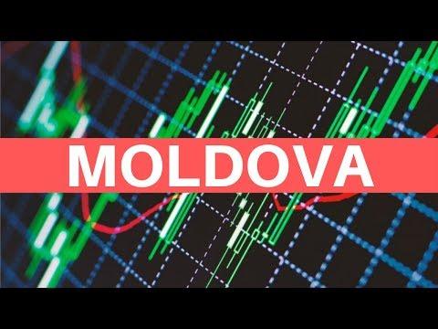best-forex-brokers-in-moldova-2020-(beginners-guide)---fxbeginner.net