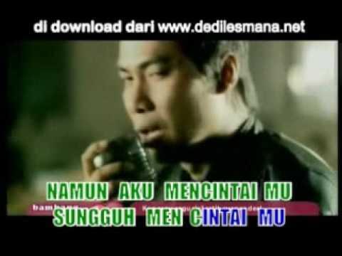 Tak Seindah Cinta Semestinya Naff Karaoke
