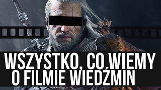 Wszystko, co wiemy o nowym filmie Wiedźmin [tvgry.pl]