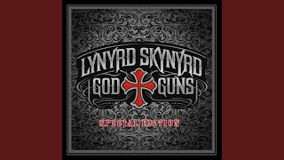 Provided to YouTube by Warner Music Group Storm · Lynyrd Skynyrd Go...