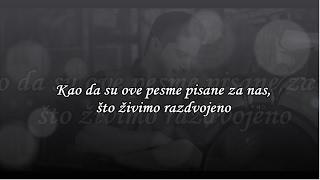 Nikos Oikonomopoulos - Einai Kati Laika (srpski prevod)