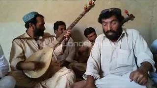 Sabz ali  bugti new Song 2016