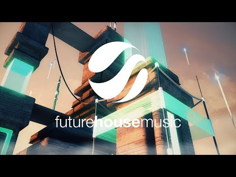 Jason Derulo & David Guetta - Goodbye (Gil Sanders Remix) (feat. Nicki Minaj & Willy William)