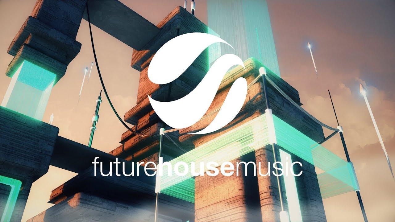 Jason Derulo & David Guetta — Goodbye (Gil Sanders Remix) (feat. Nicki Minaj & Willy William)