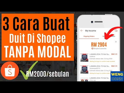 3-cara-buat-duit-di-shopee-malaysia-tanpa-modal-.-post-facebook-,-sent-email-dan-upload-product-jer!
