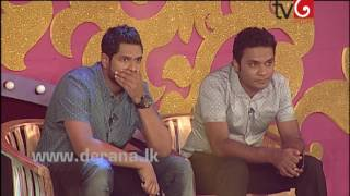 TV Derana 11th Anniversary Celebration