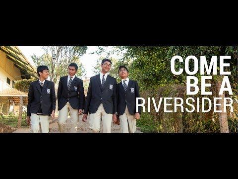 Riverside Public School - Kotagiri - 18th Annual Sports Day - Live Stream Part 01