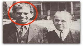 11 Yaşında Harvard'a Girdi, Dünyanın En Zeki İnsanıydı, Ama Hikayesi Kötü Bitti -William'ın Hikayesi