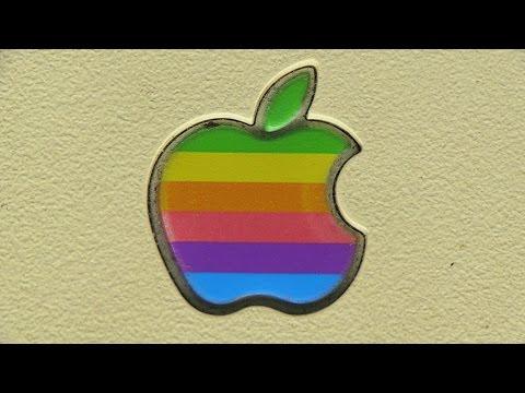 EEVblog #788 - Apple IIC Teardown