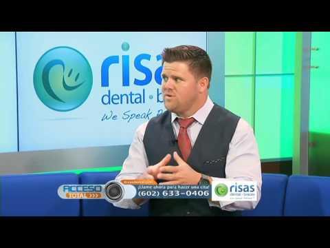 Risas Dental En La Comunidad