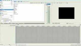 Урок 2. Мультимедиа элементы (картинки, видео, звук). Зах...