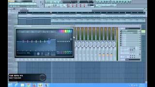 TUTORIAL | FL Studio | Cómo usar FL Studio | Avanzado y principiantes | primeros pasos en fl studio