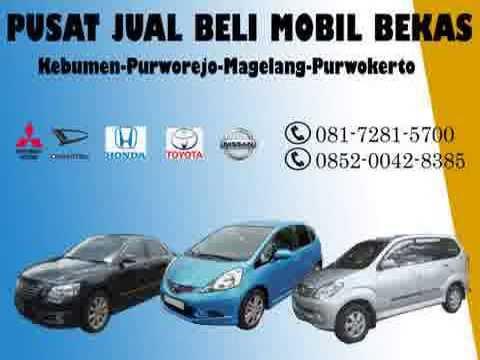 Wa No Hp 0852 0042 8385 T Sel Beli Mobil Bekas Di Kebumen Mobil